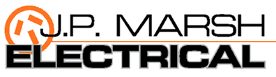 J.P Marsh Electrical